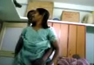 Husband Spliced not susceptible hidden cam - Bustling video - bitchcam.ga