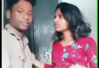 Indian couple hottest kiss ever