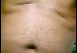 Bangladeshi hot small fry hafizur jerks off in webcam