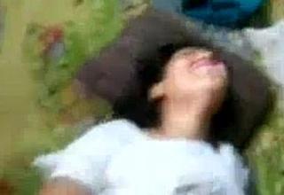 bengali moaming thrash sing