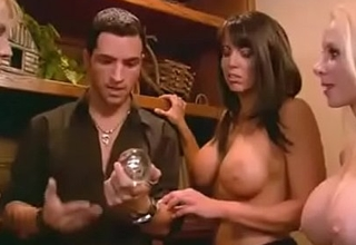 Indian hot sex video