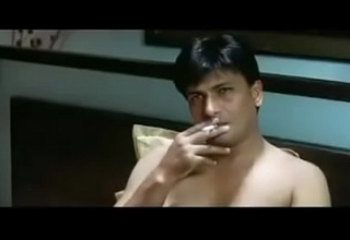 Indian b gread movie sexual intercourse scenes